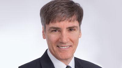 Claude Francoeur